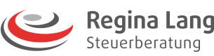 Regina Lang Steuerberatung